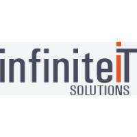 Infinite IT Solutions