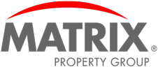 Matrix Property Group