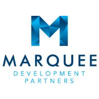 Marquee Development Partners