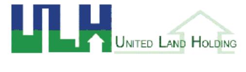 United Land Holding