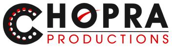 Chopra Productions