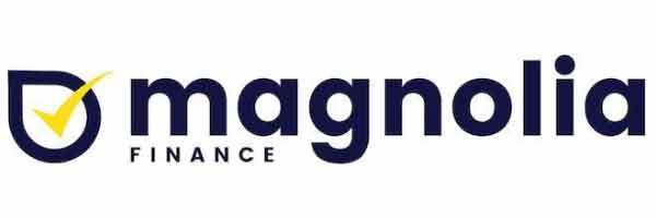 Magnolia Finance