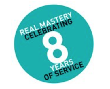 Real Mastery Consulting