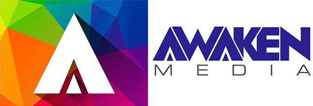 Awaken Media