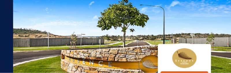 Cotswold Hills, QLD, 4350