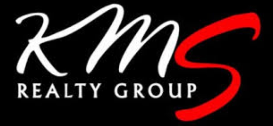 KMS Realty
