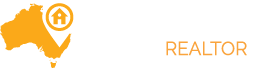 Sydney Realtor