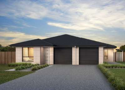 Lot 642 Undercliff  Street, Cliftleigh, NSW