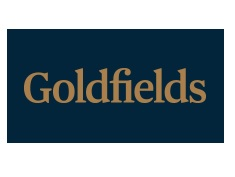 Goldfields Group