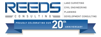 Reeds Consulting