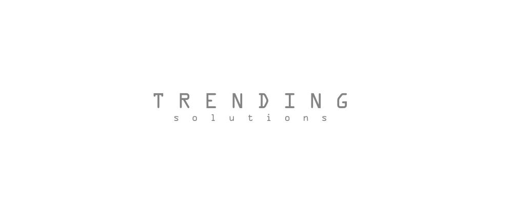 Trending Solutions