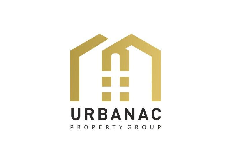 Urbanac Property Group