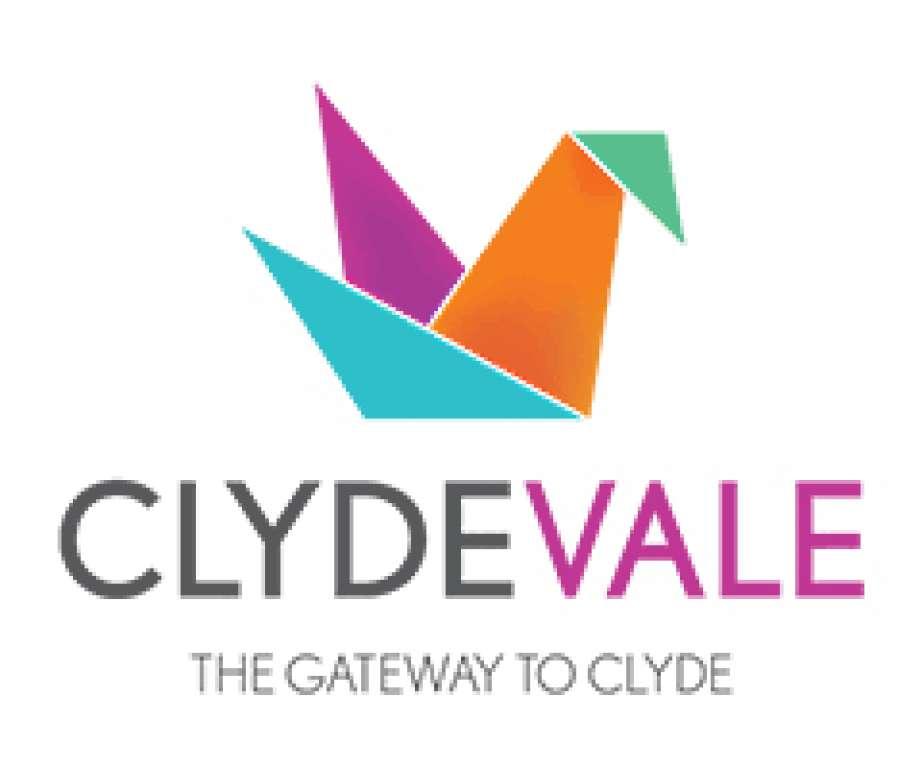 Clydevale Estate Clyde North