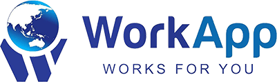 Work App