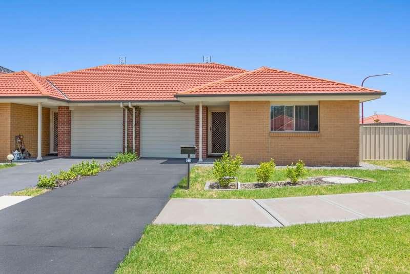 71 Nigella Circuit, Hamlyn Terrace, NSW, 2259