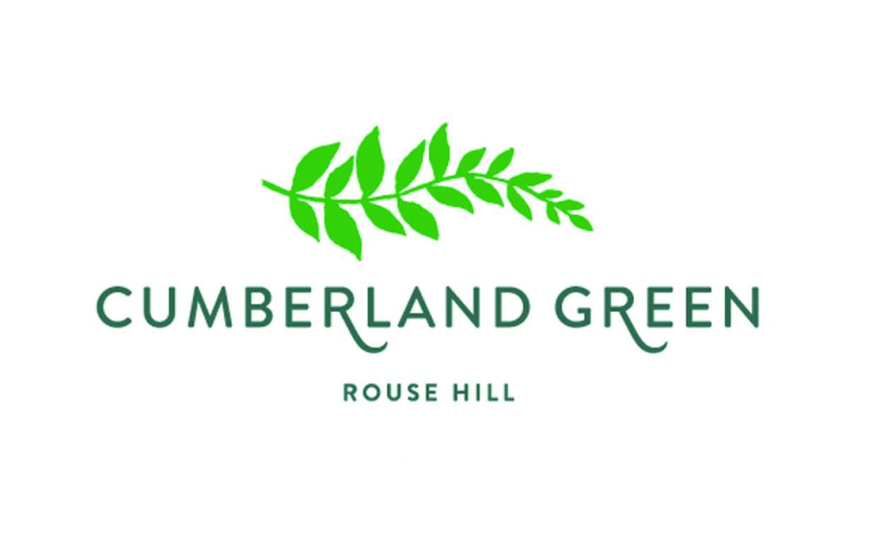 Cumberland Green Estate Rouse Hill
