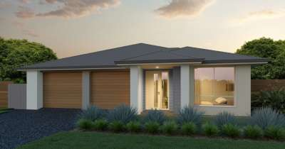 Lot 198  Kruger Parade, Redbank, QLD