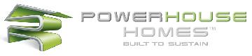 Powerhouse Homes