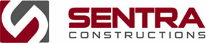Sentra Construction