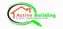 Active Building & Pest Inspection