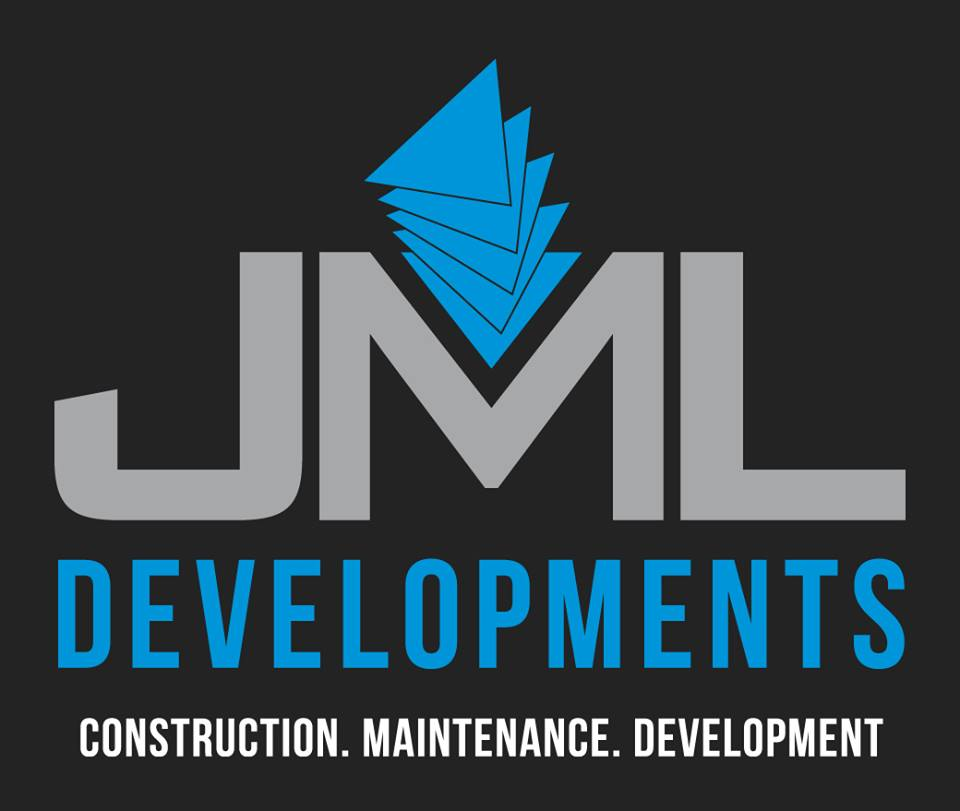 JML Developments