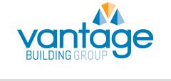 Vantage Building Group