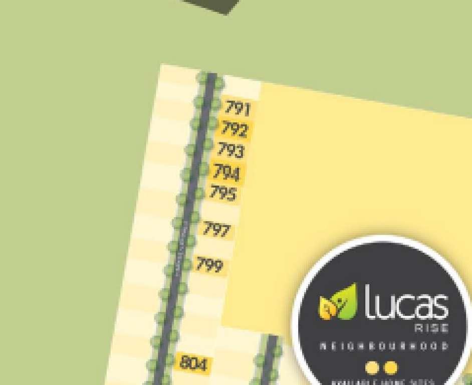 Lucas Estate Lucas