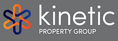 Kinetic Property Group