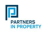 Partners In Property