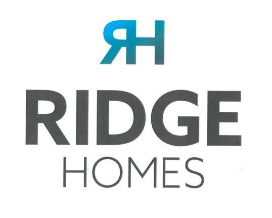 Ridge Homes