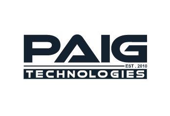 PAIG Technologies