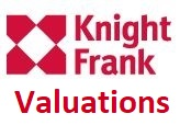 Knight Frank Valuations