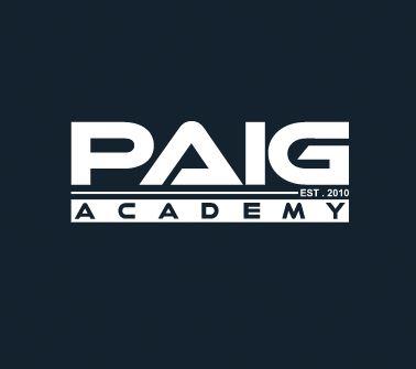 PAIG Academy
