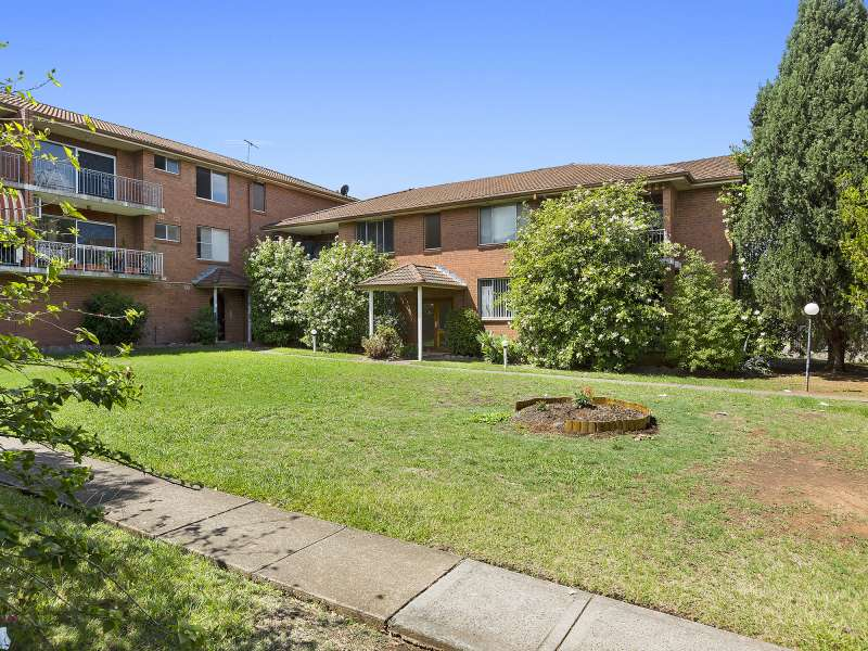 17/9-13 Rodgers Street, Kingswood, NSW, 2747