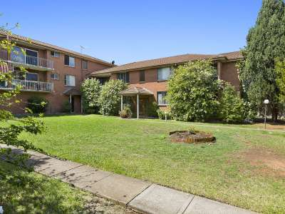 17/9-13 Rodgers Street, Kingswood, NSW