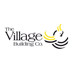 Village Building Company