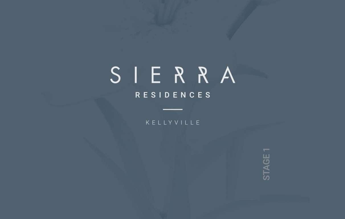Sierra Residences Kellyville