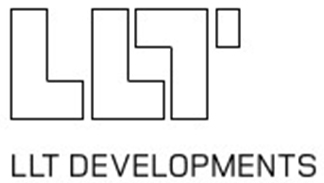 LLT Developments