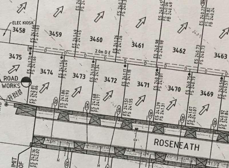 Lot 3475  , Mickleham, VIC, 3064
