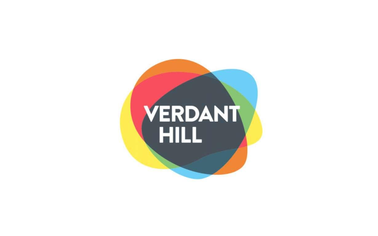 Verdant Hill Estate Tarneit