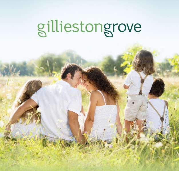 Gillieston Grove Estate Gillieston Heights