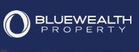Bluewealth Property