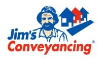 Jim\u2019s Conveyancing
