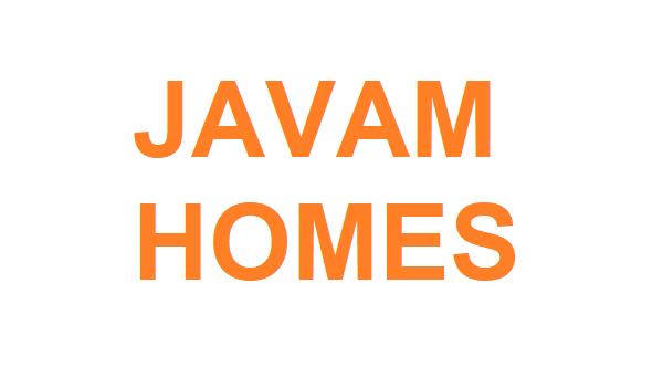 Javam Homes
