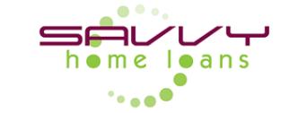 Savvy Home Loans