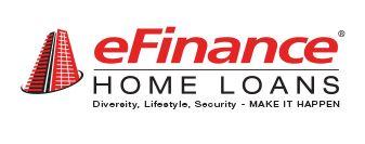 Efinance Home Loans