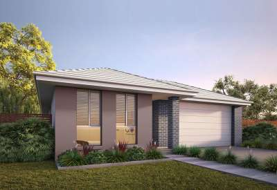 Lot 10 TBA Road, Schofields, NSW