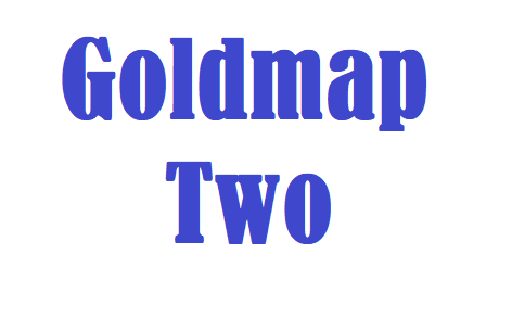 Goldmap Two