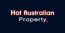 Hot Australian Property