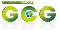 Green Capital Group